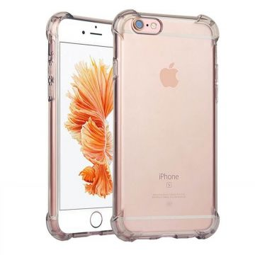 Coque antichoc iPhone 6 Plus 6S Plus