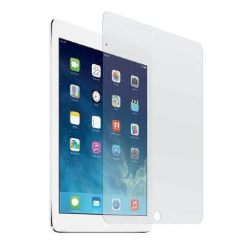 Tempered glass screenprotector Premium iPad Air