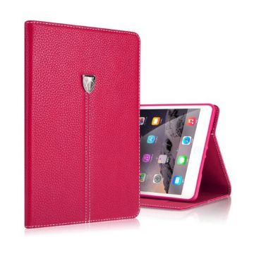 Leather look iPad Pro 9,7'' / Air 2 XUNDD portfolio stand case