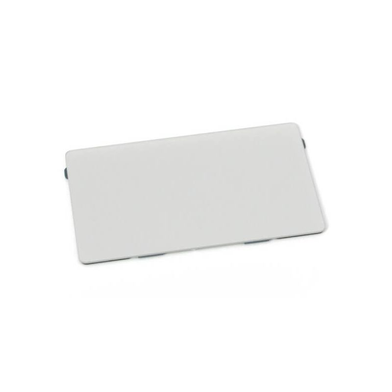 Trackpad with flex for MacBook Air 11'' - A1465