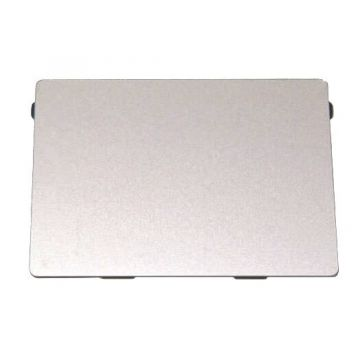 Trackpad MacBook Air 13''' - A1369 A1466