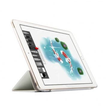Etui de protection iPad Air 2 / iPad Pro 9,7''
