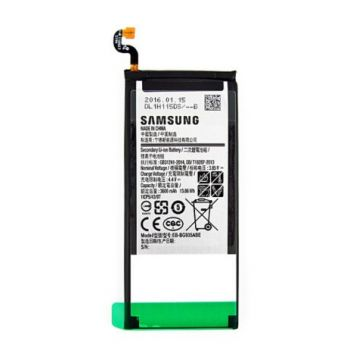 Batterie Galaxy S7 Edge