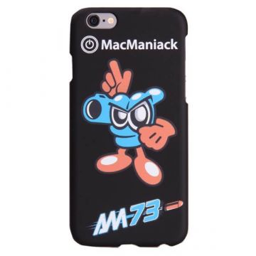 Coque Alex Marquez iPhone 6 6S