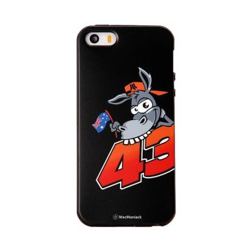 Coque Marc VDS iPhone 5 5S