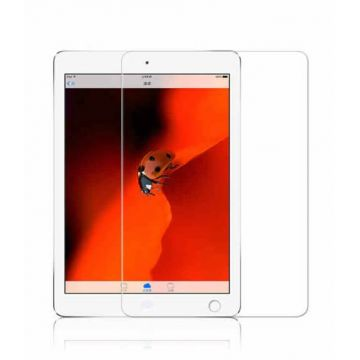 """Tempered glass Screen Protector iPad Pro 12.9"""" Front clear - Premium quality"""