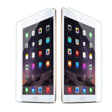 Tempered glass screenprotector iPad Mini 4 - Premium Quality