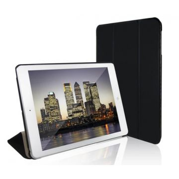 Etui Smart Case iPad 2 - 3 - 4 Noir