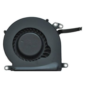 Replacement Fan MacBook Air 11'' A1465 - A1370