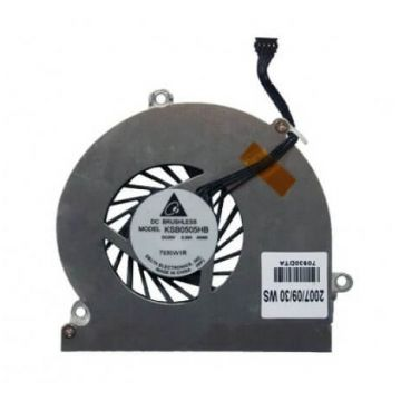 Replacement Fans MacBook Pro Retina 13'' - A1502