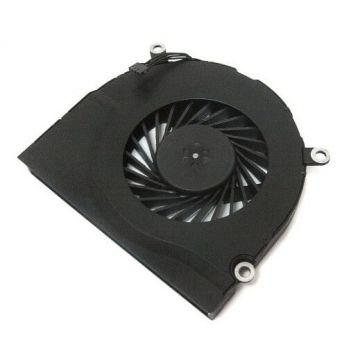 Replacement Fans MacBook Pro Retina 13'' - A1425
