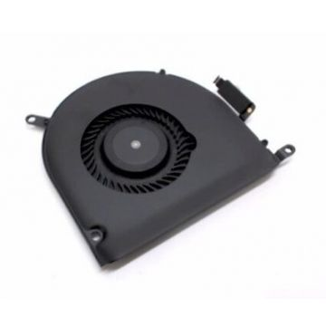 Ventilateurs MacBook Pro Retina 15'' - A1398