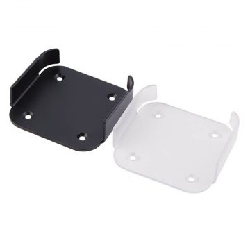 Wall Mount for Apple TV 2/3