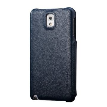 Hoco Duke Leather Wallet Case Samsung Galaxy Note 3