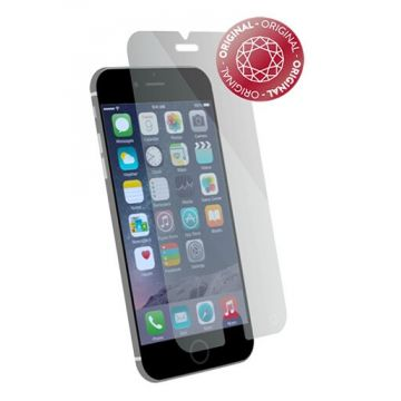 Protège-écran Force Glass Garanti à vie iPhone 6/6S