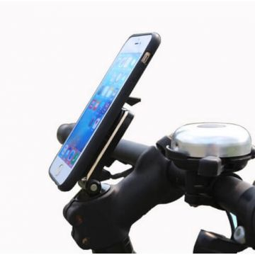 Support vélo Bikemount iPhone 6