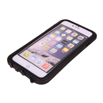 Coque Waterproof iPhone 6 Plus 6S Plus