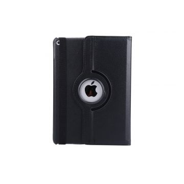 360° Rotation stand cover case iPad Air 2
