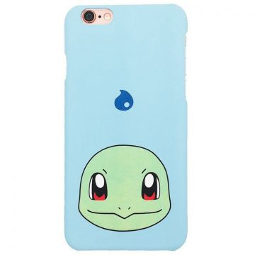 Pokemon Squirtle iPhone 6/6S Case