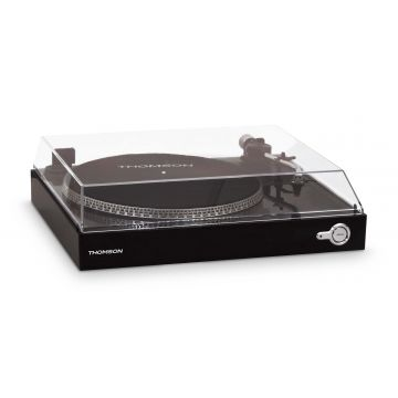 Thomson 2 Speeds Turntable