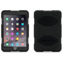 Coque indestructible Survivor iPad 2 3 4