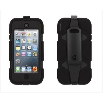 Coque indestructible Survivor iPod touch 5