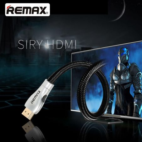 3 meters 4K HDMI Cable