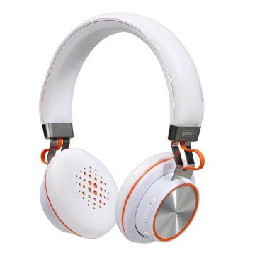 Casque Bluetooth 195 HB Remax