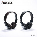Remax Anywhere Headphone