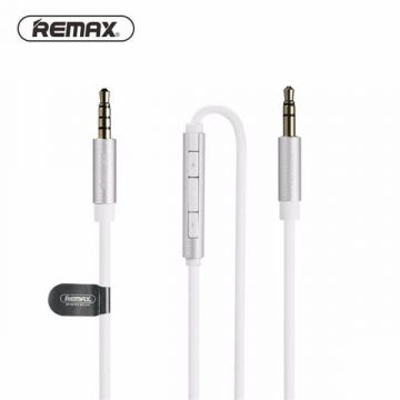 Remax Audio Smart Cable