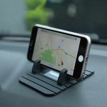 Support smartphone universel voiture Remax