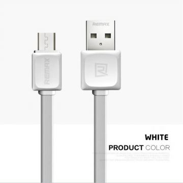 Câble Micro USB Kuaijie Remax