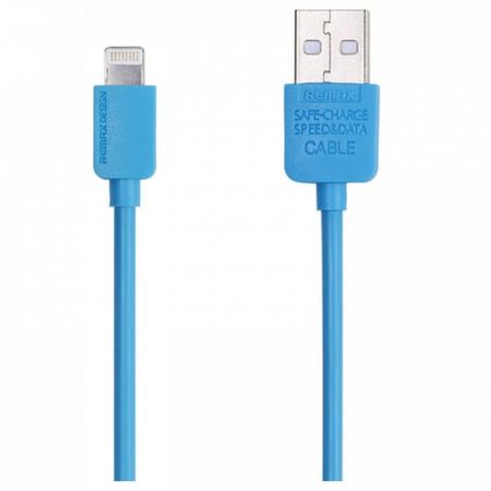 Remax Speed Lightning Cable