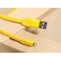 Remax Full Speed 2m Lightning Cable