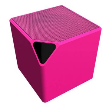 Bigben Wireless Portable Speaker