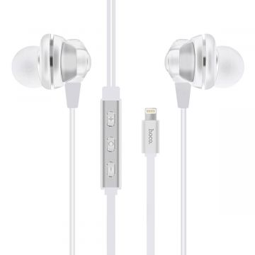 Lightning Headphones L1 Digital Hoco