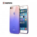 Coque iPhone 7 Remax Yinsai