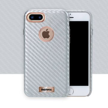 Case Remax Carbon iPhone 7 Plus