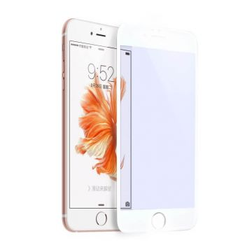 Tempered glass iPhone 6 - Anti Blue Ray Protection