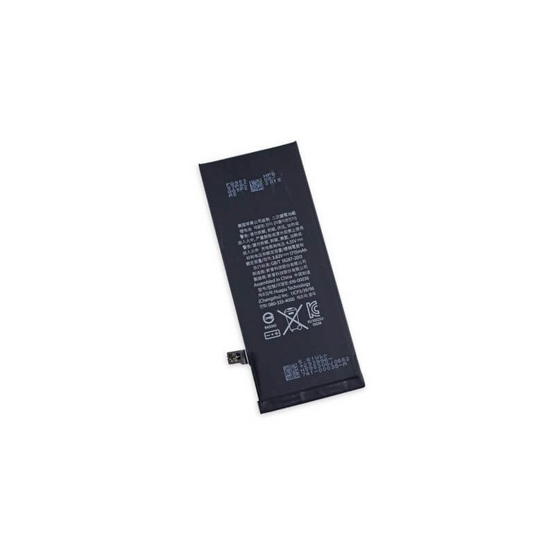 Original internal battery for iPhone 6S
