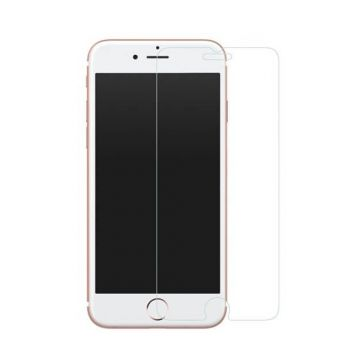 Tempered Glass iPhone 7 Plus - Premium Bescherming