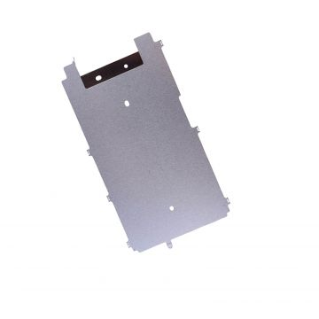 Chassis Aluminium support LCD iPhone 6