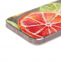Citrus iPhone 5/5S/SE Case