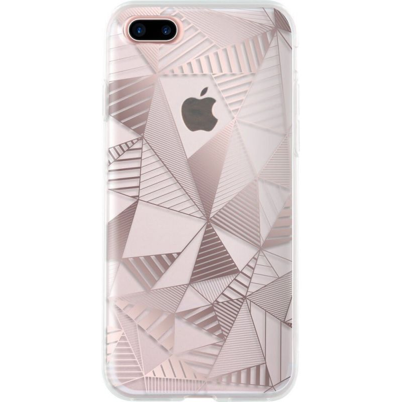 coque bigben iphone 7