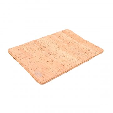 Cork Smart Case iPad Air/Air 2