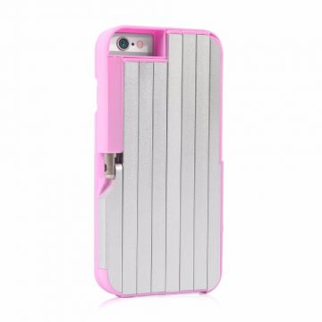 Coque Perche Selfie iPhone 6 6S