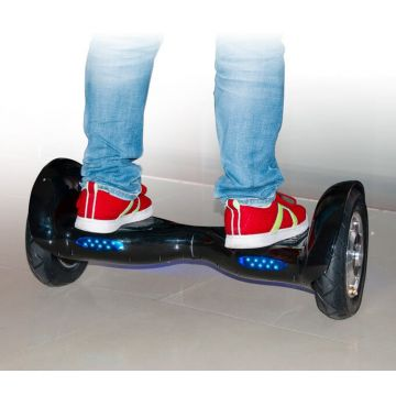 Elektrische smart balance wheels skateboard