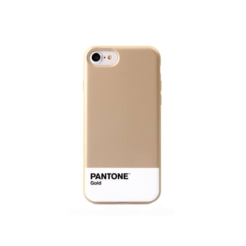 coque pantone iphone 8 plus