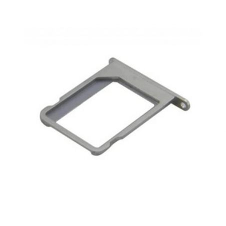 Rack tiroir carte SIM IPhone 3G/3GS blanc