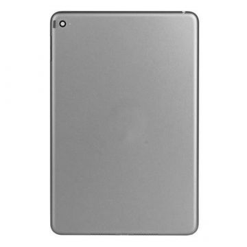 Back Cover iPad Mini 3